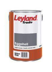 Leyland Trade Eggshell