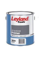 Leyland Trade All Purpose Primer