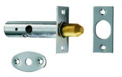 Carlisle Brass Eurospec Security Door Bolt