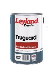 Leyland Trade Fine Textured Masonry