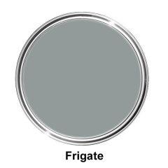 Leyland Heavy Duty Floor Paint-Frigate-2.5L