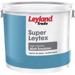 Leyland Trade Super Leytex Matt