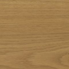 Sadolin Classic All Purpose Woodstain-Light Oak-1L