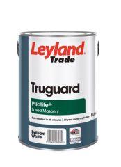 Leyland Truguard Pliolite Based Masonry