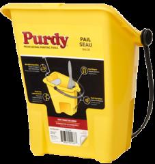 Purdy Pail