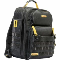 Purdy® Painter's Backpack