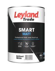 Leyland Trade Smart Matt