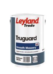 Leyland Truguard Smooth Masonry