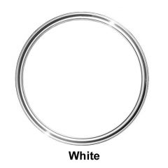 Leyland Trade All Purpose Primer-0.75L-White