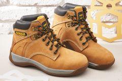 DeWalt Extreme Safety Boots