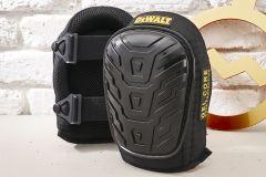 DEWALT Gel Core Knee Pads (One Size)