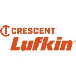 Crescent Lufkin®