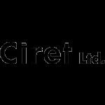 Ciret