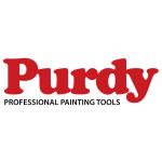 Purdy®