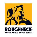 Roughneck®